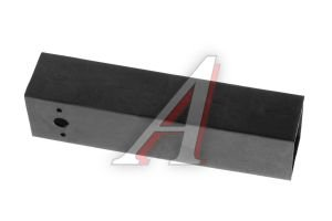 Патрубок МАЗ воздуховода (ОЗАА) 64221-8102614
