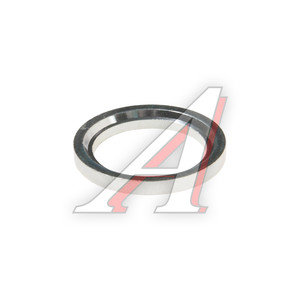 Кольцо упорное с фаской под резинку (металл. М16) EUROPART 0510301704, 8930301704/937116/420034/97800165, A0004290927/1935171/84965010009/0260900