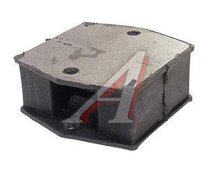 Подушка М-2141 опоры двигателя передней 2141-1001020
