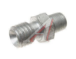 Штуцер Д-245 маслопровода компрессора ММЗ 240-3509232