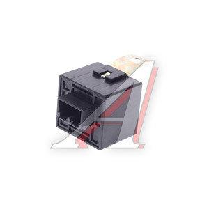 Блок управления ВАЗ-2170 c электрообогревом ветрового окна 2170-3763050-01, 21700-3763050-00