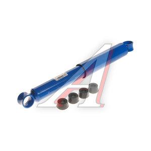 Амортизатор УАЗ масляный металлический кожух ШТОК-АВТО 3151-2905006, SA3151-2915006-007