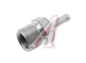 Наконечник М14х1.5 трубки крана тормозного ЗИЛ РААЗ 300446-01