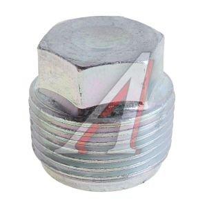 Пробка ВАЗ-2108-09 сливная КПП 2108-1009156, 21080100915600