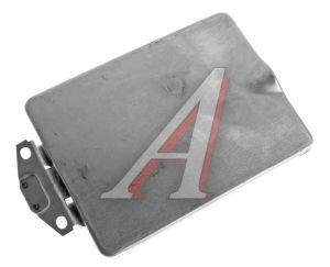 Крышка люка бака топливного ВАЗ-2108 2108-5413010А, 21080541301001, 2108-5413010