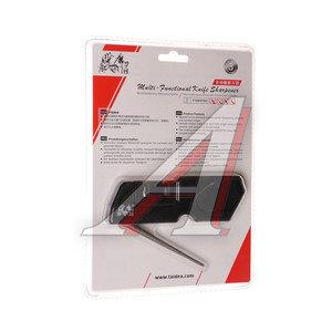 Точило для ножей из металла и керамики T1055TDC T1055TDC,