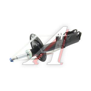 Амортизатор TOYOTA Camry (06-) задний правый газовый KAYABA 339025, 32-Q52-A, 48530-89025/48530-89015/48530-80364/48530-33430