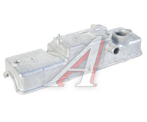 Крышка клапанная ВАЗ-2108 АвтоВАЗ 2108-1003260, 21080100326010
