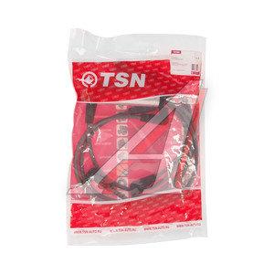 Провод высоковольтный DAEWOO Nexia комплект TSN 1.4.9, 90297423, NP1332