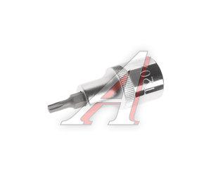 """Бита-головка 1/2"""" TORX T20х55мм JTC JTC-45520"""