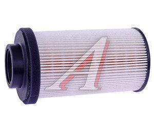Фильтр топливный MERCEDES Actros,Axor 2 SAKURA EF2634, KX80D, 42079112/A5410900151/5410920805