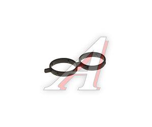 Прокладка FORD Focus регулятора холостого хода OE 7090339
