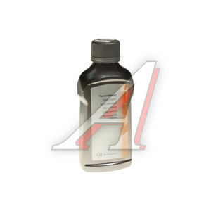 Жидкость пятновыводитель MERCEDES Stain Remover 250мл OE A001986287110