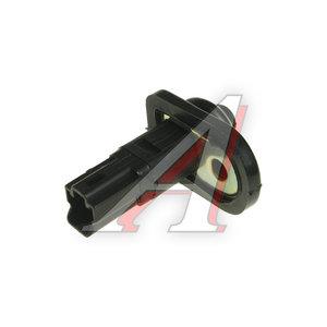 Выключатель концевой MITSUBISHI двери SAILING MBL69871313, MB698713