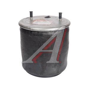 Пневморессора ROR (пластиковый стакан 2отв.M12) (2шп.M12мм смещены, 1отв.M22х1.5мм) TRUCKEXPERT MD14157KP04, 4157NP04/1T15MPW7, 9463281401