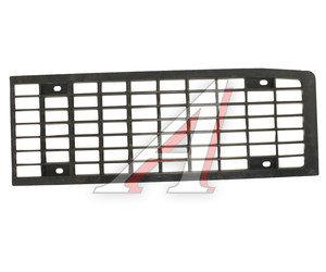 Облицовка радиатора ПАЗ-3205 левая часть 3205-5304021