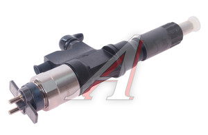 Форсунка ISUZU NQR75 топливная OE 8-97602-485-6