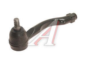 Наконечник рулевой тяги KIA Mohave (09-) правый MANDO TS568202J900, 56820-2J900