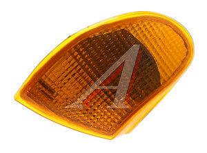 Указатель поворота ВАЗ-2115 правый Формула Света 015.3711, УП 015.3711