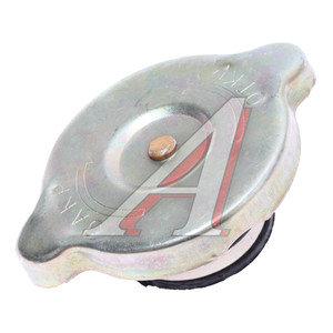 Пробка радиатора МТЗ (малая) (А) А21.01.270