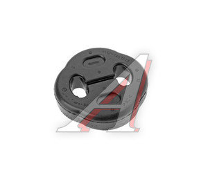 Подушка ВАЗ-1118 глушителя БРТ 1118-1203073, 1118-1203073Р