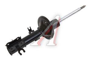 Амортизатор CHEVROLET Aveo седан передний левый газовый MANDO A03101, 96980824