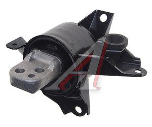 Опора двигателя KIA Ceed (06-) (1.6) АКПП MANDO EG218302H010, 21830-2H010