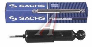 Амортизатор ВАЗ-2101-2107 передний масляный SACHS 170 577, 2101-2905402