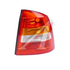 Фонарь задний OPEL Astra G седан (98-05) правый MAGNETI MARELLI 714028771801,