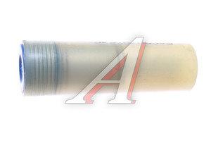 Распылитель А-01, А-41 (аналог 116-1112110, 39.1112110-09, 6А1-20с2Д) ЯЗДА 33.1112110-80, 6А1-20С2Д