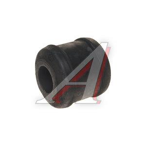 Сайлентблок MERCEDES Atego стабилизатора передний/задний (17х40х34) FEBI 10144