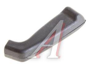 Ручка ВАЗ-2108 зеркала правая 2108-8201284