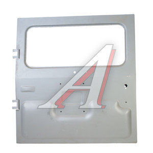 Дверь УАЗ-315195 Хантер задка (ОАО УАЗ) 3153-6300012, 3153-00-6300012-20