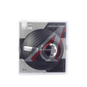 Ароматизатор на панель приборов гелевый (boss) 30г Limited Edition Silver AURAMI JB-09,
