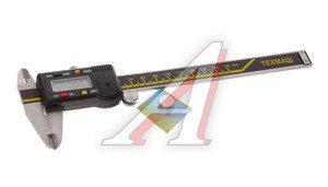 Штангенциркуль электронный ШЦЦ-1 0-150мм 0.01мм Эталон ЭКОМЕТР ШЦЦ-1-0-150, 13119