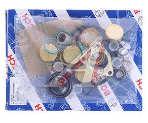 Прокладка КАМАЗ ТНВД комплект дв. 740-51-320 BOSCH 2417010022