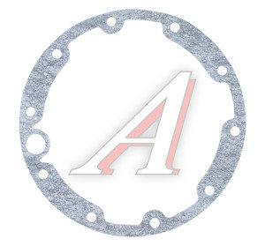 Прокладка МАЗ редуктора бортового заднего моста 5440-2405078, 54402405078