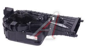 Отопитель УАЗ-3163 в сборе с кожухом и фильтром Н/О SANDEN INTERNATIONAL 3163-8101091-30, 3163-00-8101091-30
