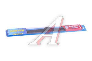 Щетка стеклоочистителя 650мм зимняя Winter MEGAPOWER M-66026