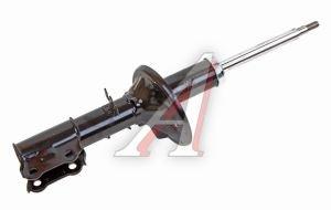 Амортизатор HYUNDAI Getz (02-) передний правый газовый MANDO EX546601C150, 54660-1C150