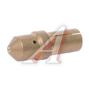 Жиклер ОЗОН холостого хода на электромагнитный клапан 0.5 2103-1107422