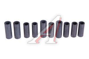 Втулка ВАЗ-2101 штанги реактивной металлическая (комплект 10шт.) 2101-2919105/9030*К