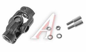 Ремкомплект ГАЗ-3302 шарнира кардана рулевого (в упаковке ГАЗ) (ОАО ГАЗ) 3302-3401121