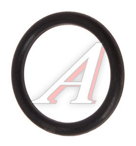 Кольцо Т-170 46764
