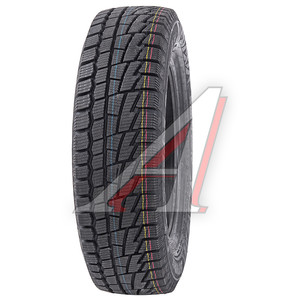 Шина CORDIANT Winter Drive PW-1 175/70 R13 175/70 R13