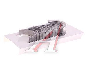 Вкладыши FORD Transit (00-/12-) (2.2/2.4) коренные STD комплект GLYCO H1018/5STD