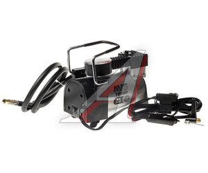 Компрессор автомобильный 40л/мин. 10атм. 14А 12V в прикуриватель Turbo AVS 43001, AVS-KA580