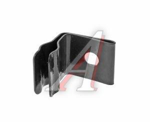 Зажим ГАЗ-3302 упора стойки капота и двери задней (ОАО ГАЗ) 4301-8418126