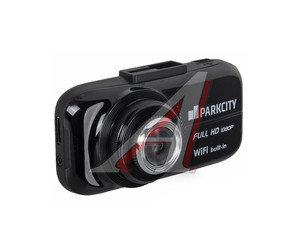 Видеорегистратор WIFI PARKCITY PARKCITY 720 DVR HD,