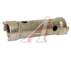Ключ ступицы ЗИЛ-5301 передней специальный В39383, 11607